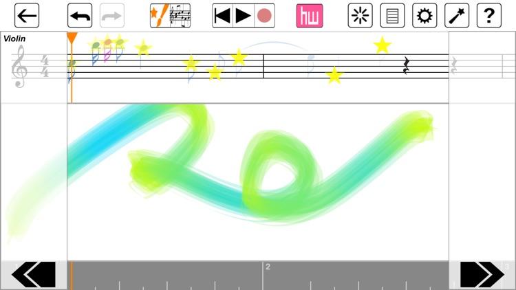 HarmonyWiz screenshot-0