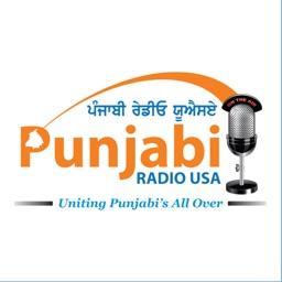 Punjabi Radio USA!