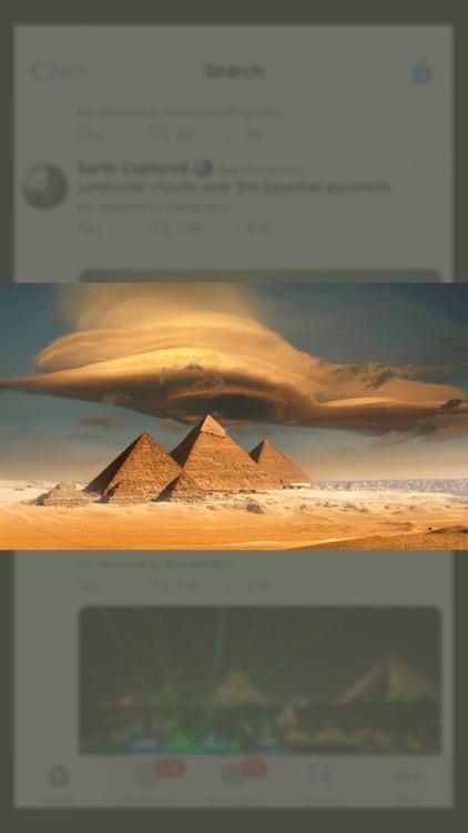 Tweetings screenshot-4