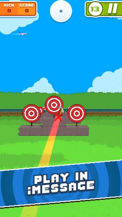 Cobi Arrows screenshot-3