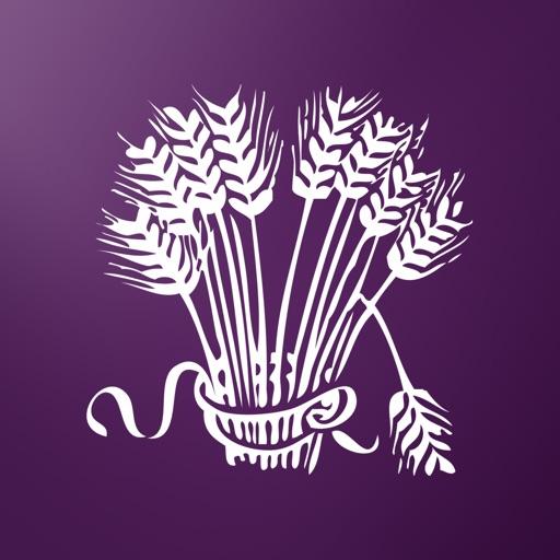 Harvest Church Dothan icon