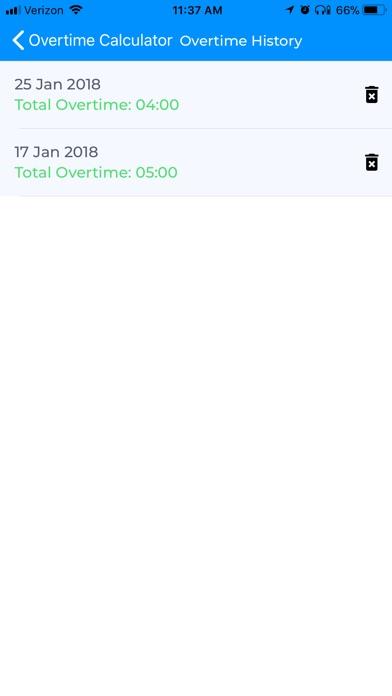overtime calculator 1 0 app price drops