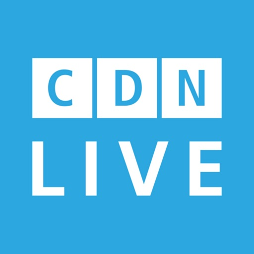 CDNLive