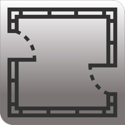 Texecom Engineer App