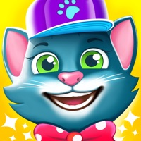 Codes for Pet Salon: Cat Dress Up Game Hack