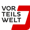 Salzburg AG Vorteilswelt
