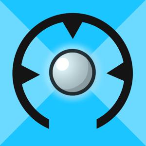 Shape Escape! Games app