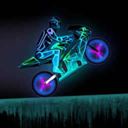 Moto Wheelie Premium