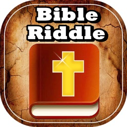 Holy Bible Quiz Question