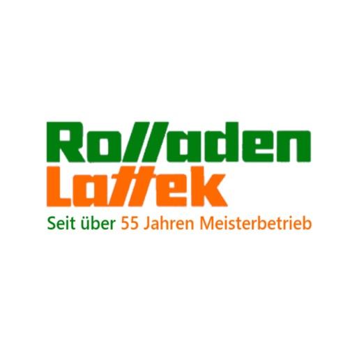 Rolladen Lattek GmbH