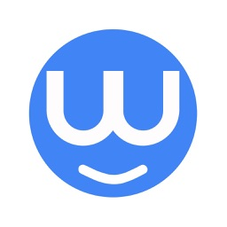 WeFind - All services