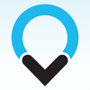 ViaVan: Low-Cost Ridesharing