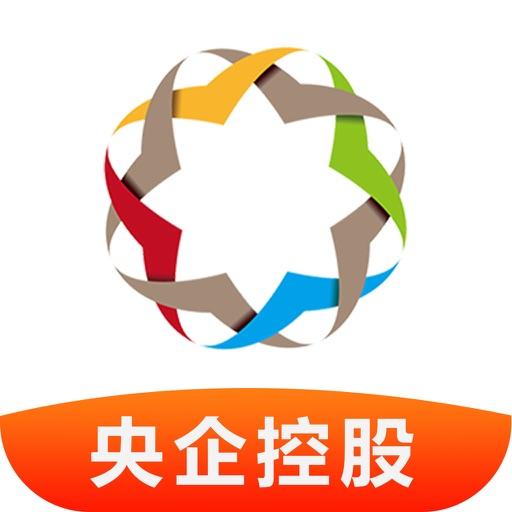 一起理财-高收益活期理财投资平台 application logo