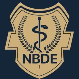 NBDE Ultimate - Exam Prep 2017