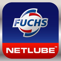 NetLube Fuchs Australia