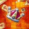 Mahjong - Solitaire King