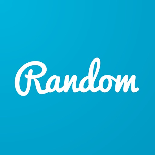 Random - Random number generator