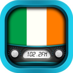 Radio Ireland FM AM – Irish Radios Channels Online