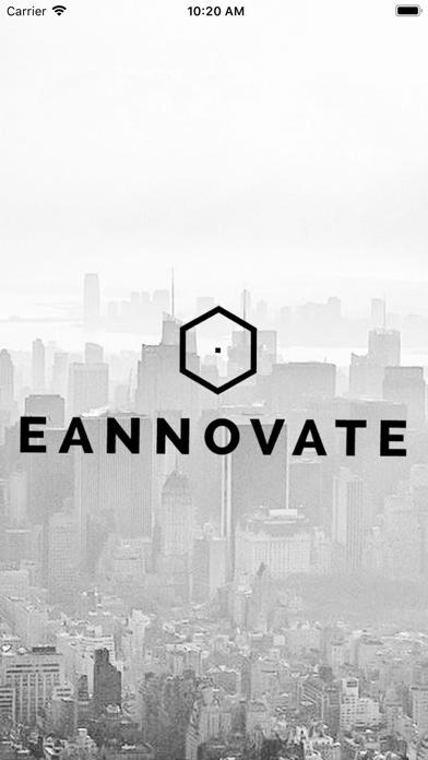 E-News by Eannovate.comのおすすめ画像1