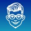 Kuaför Emrah - Randevu Al - iPhoneアプリ