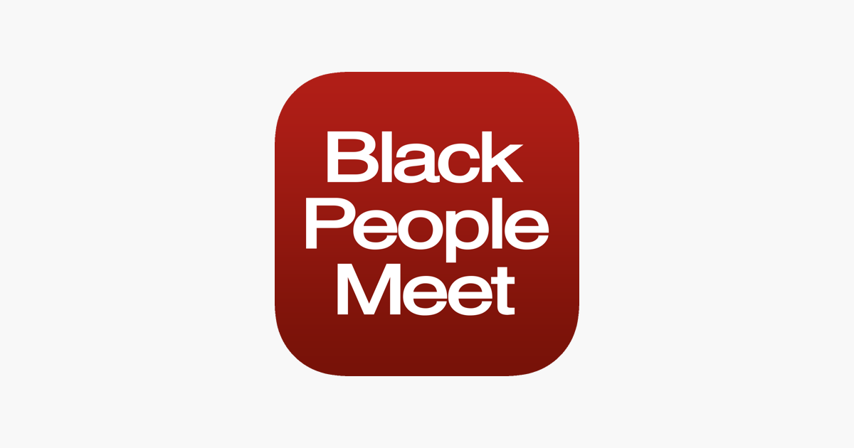 Blackpeoplemeet comlogin