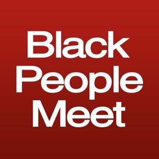 Bbp people meet