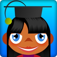 Codes for Kids Learn Vocabulary Hack