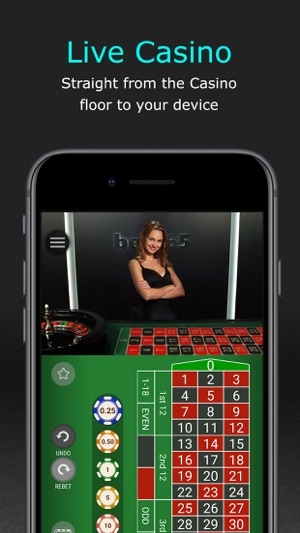 Bet365 live casino mobile stubby poker pipe for sale