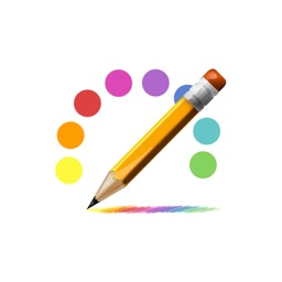 Draw Lab - Drawing on Pictures