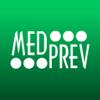 MEDPREV
