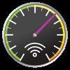 Network Speed Tester