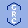 Checklist Risico Crisisdienst