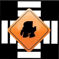 Codes for Droid Crosser - Traffic Dash Hack