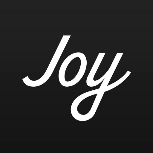 Joy - Wedding App & Website