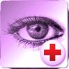 Amblyopia Lazy Eye VisionSimul