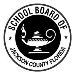 JCSB Community Portal