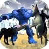Animal Poly Fight Simulator - iPhoneアプリ