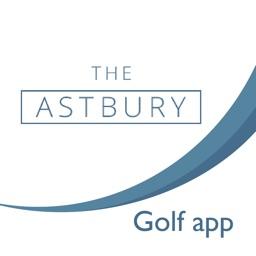 The Astbury - Buggy
