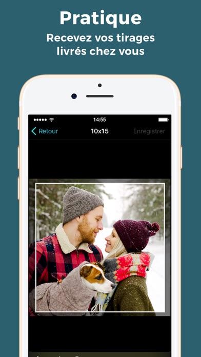 download FreePrints - Impression photo apps 2