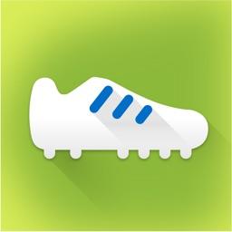Vivo Futebol