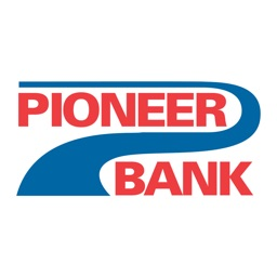 Pioneer Bank Mobile for iPad