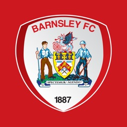 Barnsley Official App