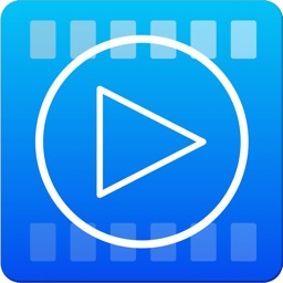 TouchTheVideo Apple Watch App