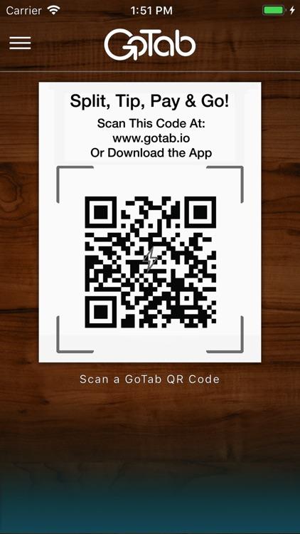 GoTab by GoTab, Inc