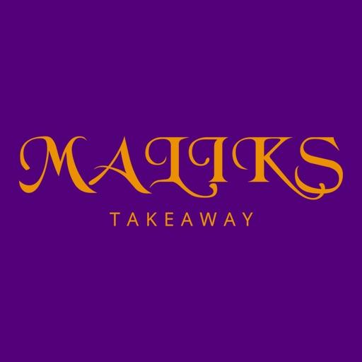 Maliks Takeaway