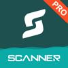 Scanner app-SamScanner OCR Pro