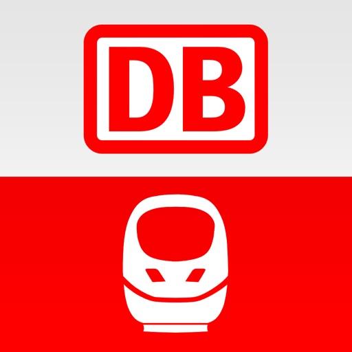 DB Navigator