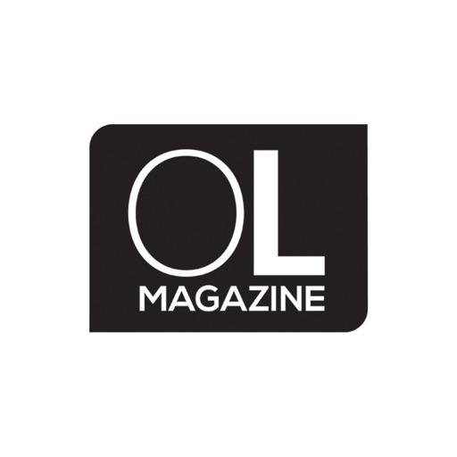 OL Magazine icon