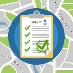 EA Road Inspection