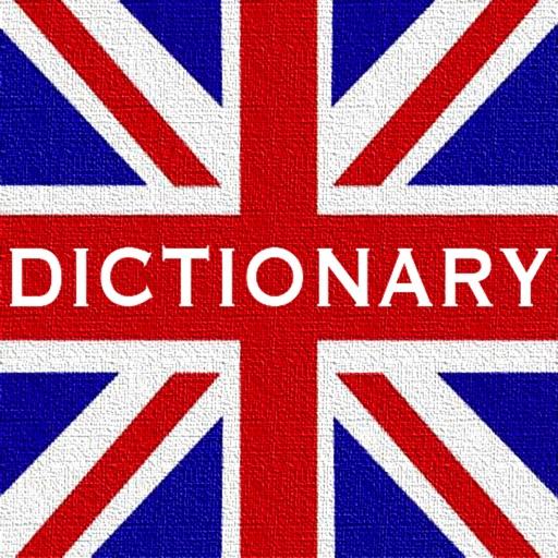 Dictionary®